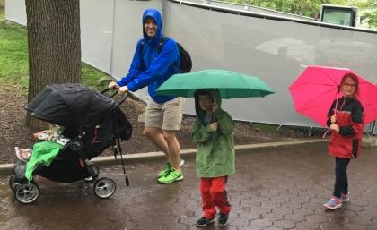 christian parenting blog